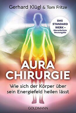 Cover: https://exlibris.azureedge.net/covers/9783/6412/6143/6/9783641261436xl.jpg