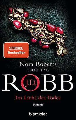 E-Book (epub) Im Licht des Todes von J.D. Robb