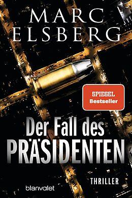 Cover: https://exlibris.azureedge.net/covers/9783/6412/7536/5/9783641275365xl.jpg