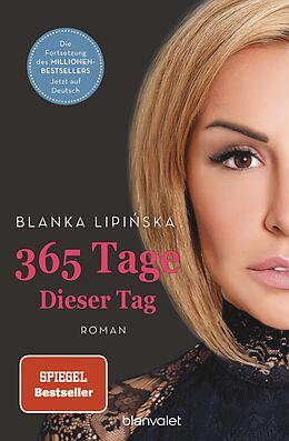 Cover: https://exlibris.azureedge.net/covers/9783/6412/7726/0/9783641277260xl.jpg