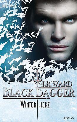 E-Book (epub) Winterherz von J. R. Ward