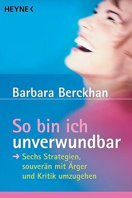 Cover: https://exlibris.azureedge.net/covers/9783/6415/5086/8/9783641550868xl.jpg