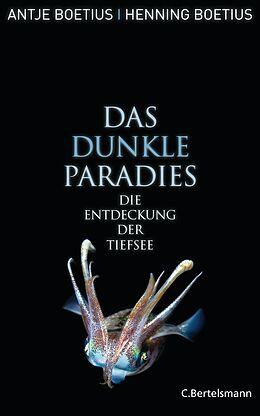 Cover: https://exlibris.azureedge.net/covers/9783/6415/5774/4/9783641557744xl.jpg