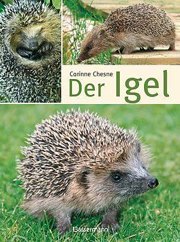 Cover: https://exlibris.azureedge.net/covers/9783/6416/3719/4/9783641637194xl.jpg