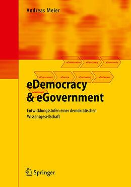 Cover: https://exlibris.azureedge.net/covers/9783/6420/0129/1/9783642001291xl.jpg