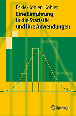 Cover: https://exlibris.azureedge.net/covers/9783/6420/0471/1/9783642004711xl.jpg