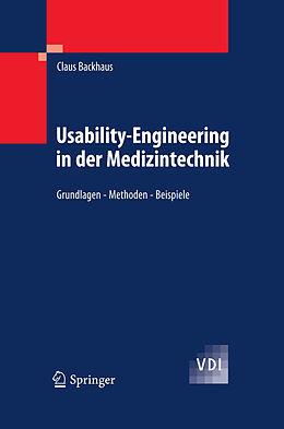 Cover: https://exlibris.azureedge.net/covers/9783/6420/0511/4/9783642005114xl.jpg