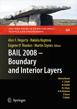 Cover: https://exlibris.azureedge.net/covers/9783/6420/0604/3/9783642006043xl.jpg
