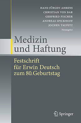 Cover: https://exlibris.azureedge.net/covers/9783/6420/0611/1/9783642006111xl.jpg