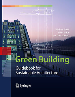 Cover: https://exlibris.azureedge.net/covers/9783/6420/0634/0/9783642006340xl.jpg