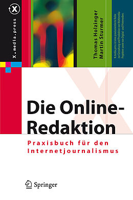 Cover: https://exlibris.azureedge.net/covers/9783/6420/0719/4/9783642007194xl.jpg