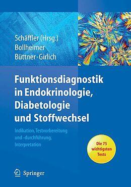 Cover: https://exlibris.azureedge.net/covers/9783/6420/0736/1/9783642007361xl.jpg