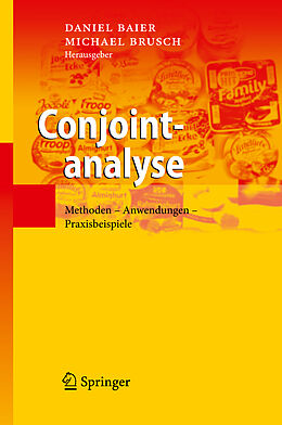 Cover: https://exlibris.azureedge.net/covers/9783/6420/0753/8/9783642007538xl.jpg