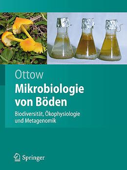 Cover: https://exlibris.azureedge.net/covers/9783/6420/0824/5/9783642008245xl.jpg