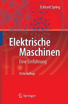 Cover: https://exlibris.azureedge.net/covers/9783/6420/0885/6/9783642008856xl.jpg