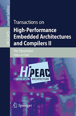 Cover: https://exlibris.azureedge.net/covers/9783/6420/0903/7/9783642009037xl.jpg
