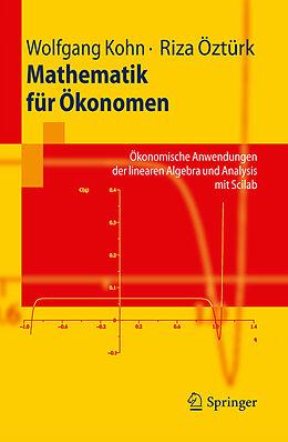Cover: https://exlibris.azureedge.net/covers/9783/6420/0948/8/9783642009488xl.jpg