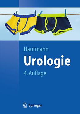 Cover: https://exlibris.azureedge.net/covers/9783/6420/1159/7/9783642011597xl.jpg