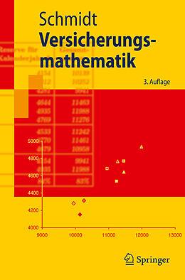 Cover: https://exlibris.azureedge.net/covers/9783/6420/1175/7/9783642011757xl.jpg