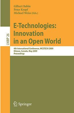 Cover: https://exlibris.azureedge.net/covers/9783/6420/1187/0/9783642011870xl.jpg