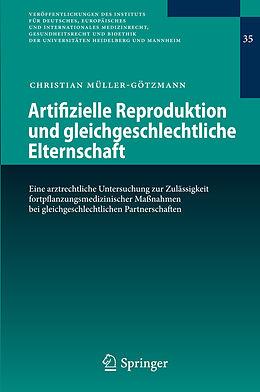 Cover: https://exlibris.azureedge.net/covers/9783/6420/1282/2/9783642012822xl.jpg