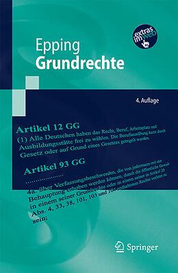 Cover: https://exlibris.azureedge.net/covers/9783/6420/1447/5/9783642014475xl.jpg
