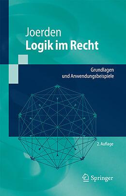 Cover: https://exlibris.azureedge.net/covers/9783/6420/1449/9/9783642014499xl.jpg