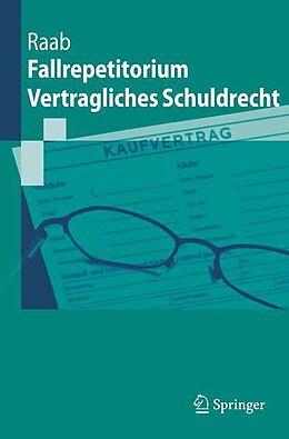 Cover: https://exlibris.azureedge.net/covers/9783/6420/1470/3/9783642014703xl.jpg