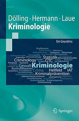 Cover: https://exlibris.azureedge.net/covers/9783/6420/1472/7/9783642014727xl.jpg