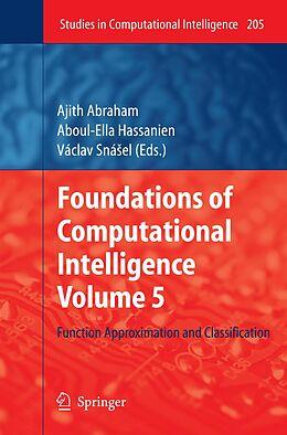 Cover: https://exlibris.azureedge.net/covers/9783/6420/1536/6/9783642015366xl.jpg