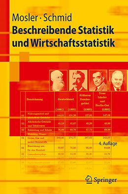 Cover: https://exlibris.azureedge.net/covers/9783/6420/1556/4/9783642015564xl.jpg