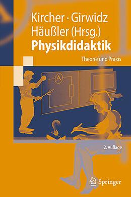 Cover: https://exlibris.azureedge.net/covers/9783/6420/1602/8/9783642016028xl.jpg