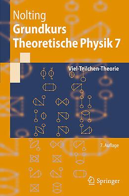 Cover: https://exlibris.azureedge.net/covers/9783/6420/1606/6/9783642016066xl.jpg