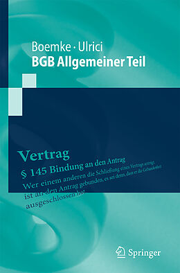Cover: https://exlibris.azureedge.net/covers/9783/6420/1610/3/9783642016103xl.jpg