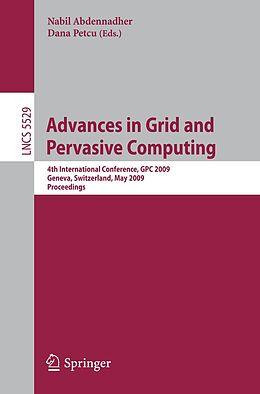 Cover: https://exlibris.azureedge.net/covers/9783/6420/1671/4/9783642016714xl.jpg
