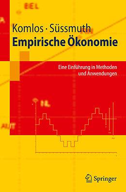 Cover: https://exlibris.azureedge.net/covers/9783/6420/1704/9/9783642017049xl.jpg
