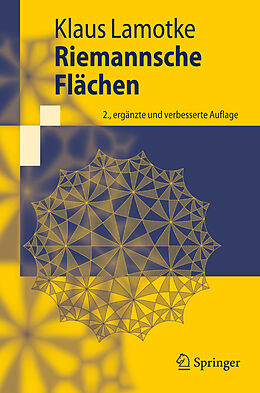 Cover: https://exlibris.azureedge.net/covers/9783/6420/1711/7/9783642017117xl.jpg