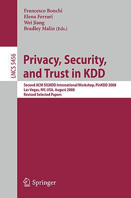 Cover: https://exlibris.azureedge.net/covers/9783/6420/1718/6/9783642017186xl.jpg