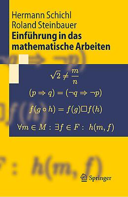Cover: https://exlibris.azureedge.net/covers/9783/6420/1729/2/9783642017292xl.jpg