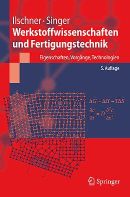 Cover: https://exlibris.azureedge.net/covers/9783/6420/1734/6/9783642017346xl.jpg