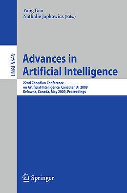 Cover: https://exlibris.azureedge.net/covers/9783/6420/1818/3/9783642018183xl.jpg