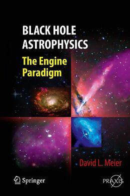 Cover: https://exlibris.azureedge.net/covers/9783/6420/1936/4/9783642019364xl.jpg