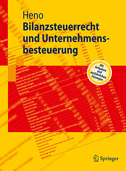 Cover: https://exlibris.azureedge.net/covers/9783/6420/1967/8/9783642019678xl.jpg