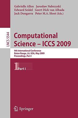 Cover: https://exlibris.azureedge.net/covers/9783/6420/1970/8/9783642019708xl.jpg