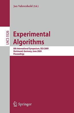Cover: https://exlibris.azureedge.net/covers/9783/6420/2011/7/9783642020117xl.jpg