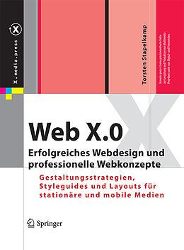 Cover: https://exlibris.azureedge.net/covers/9783/6420/2072/8/9783642020728xl.jpg