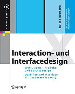 Cover: https://exlibris.azureedge.net/covers/9783/6420/2073/5/9783642020735xl.jpg