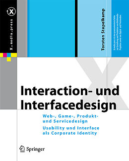 Cover: https://exlibris.azureedge.net/covers/9783/6420/2074/2/9783642020742xl.jpg