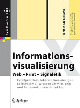 Cover: https://exlibris.azureedge.net/covers/9783/6420/2075/9/9783642020759xl.jpg