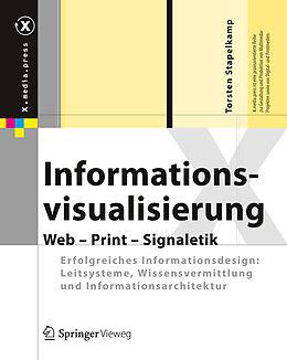 Cover: https://exlibris.azureedge.net/covers/9783/6420/2076/6/9783642020766xl.jpg